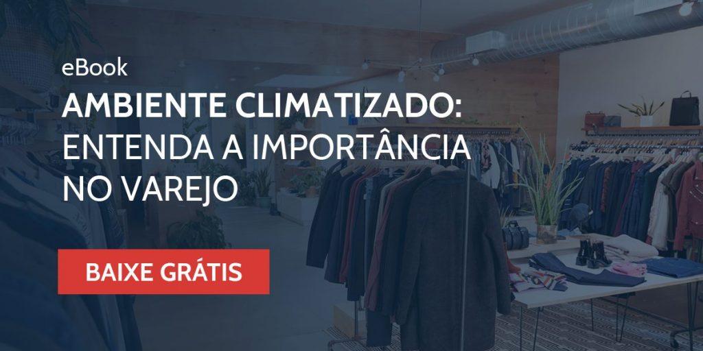 Climatizador, ventilador ou ar-condicionado: qual escolher?