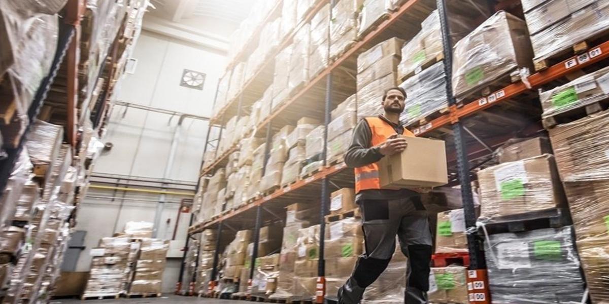 4 dicas para melhorar o ambiente de trabalho industrial | Climabrisa